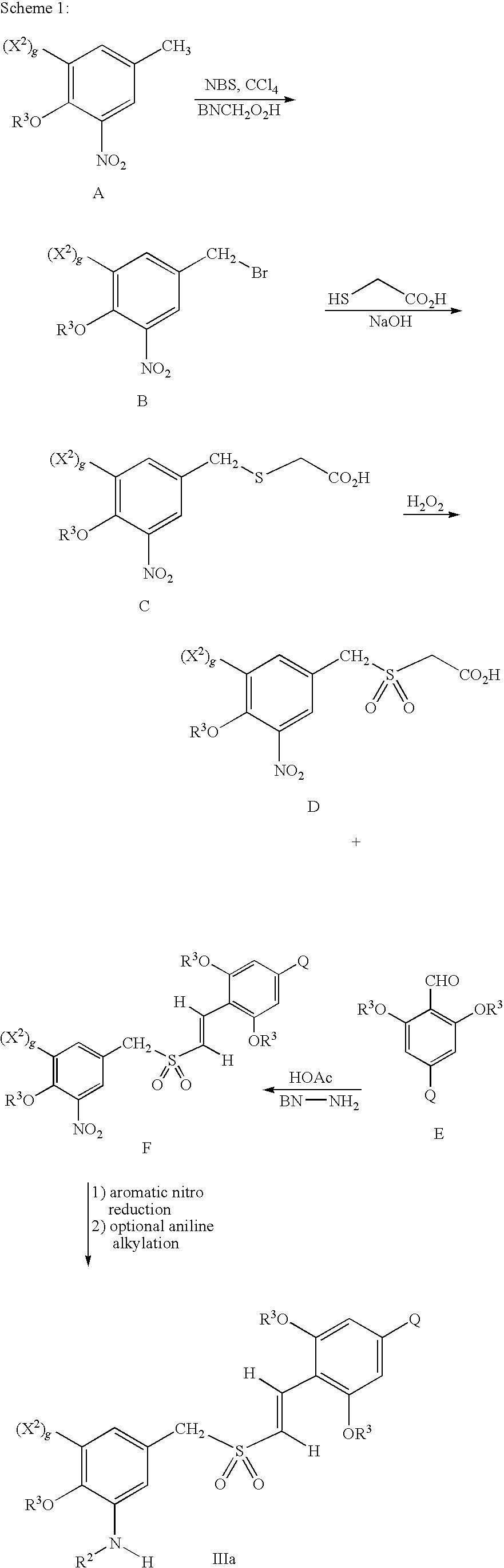 Figure US07598232-20091006-C00077