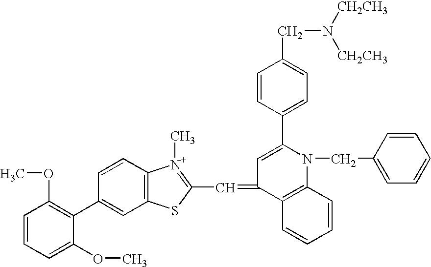 Figure US07598390-20091006-C00027