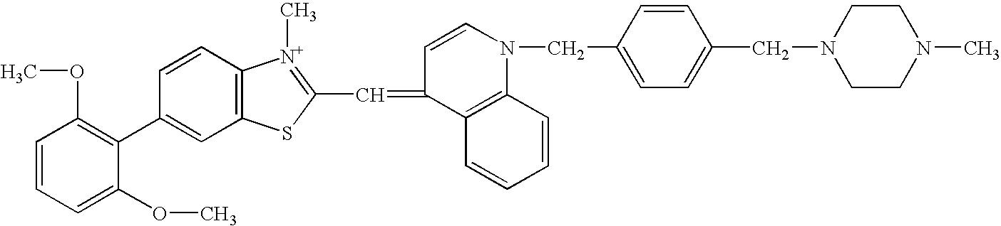 Figure US07598390-20091006-C00046