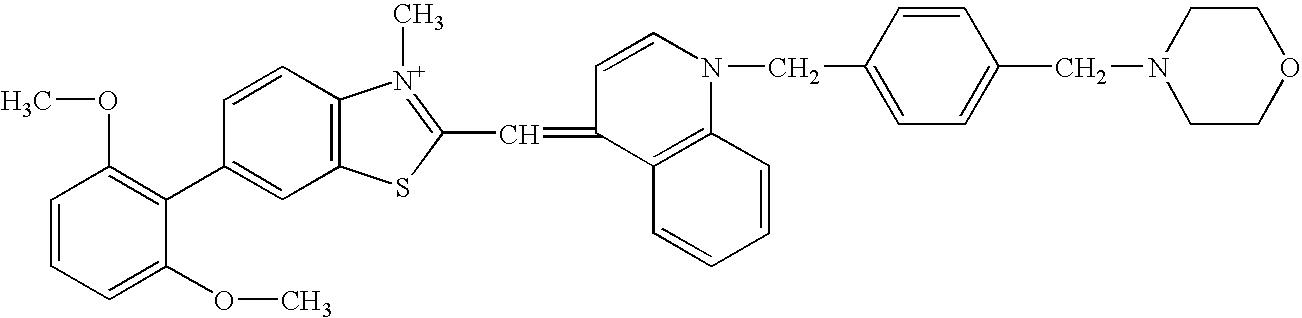 Figure US07598390-20091006-C00047