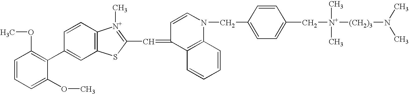 Figure US07598390-20091006-C00048
