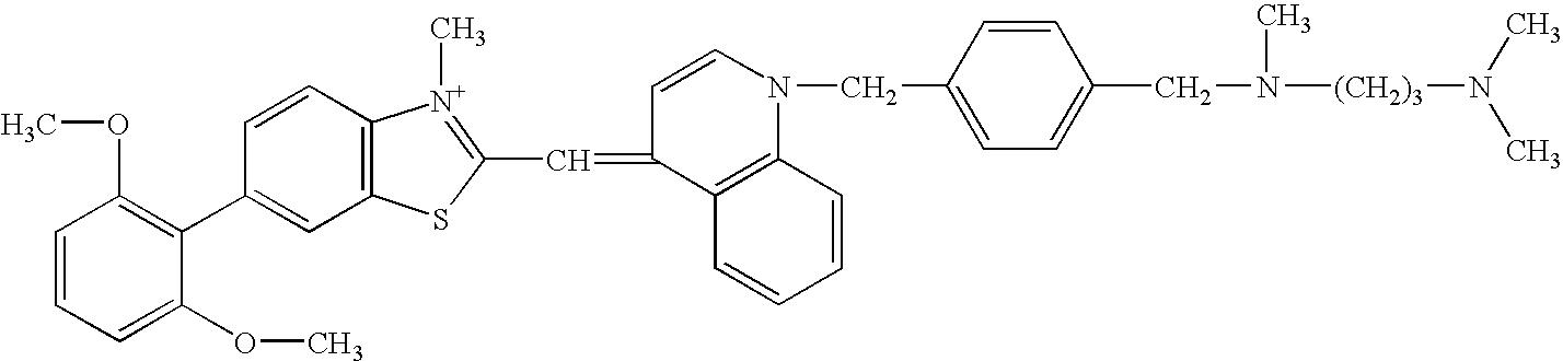 Figure US07598390-20091006-C00049