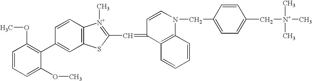Figure US07598390-20091006-C00050