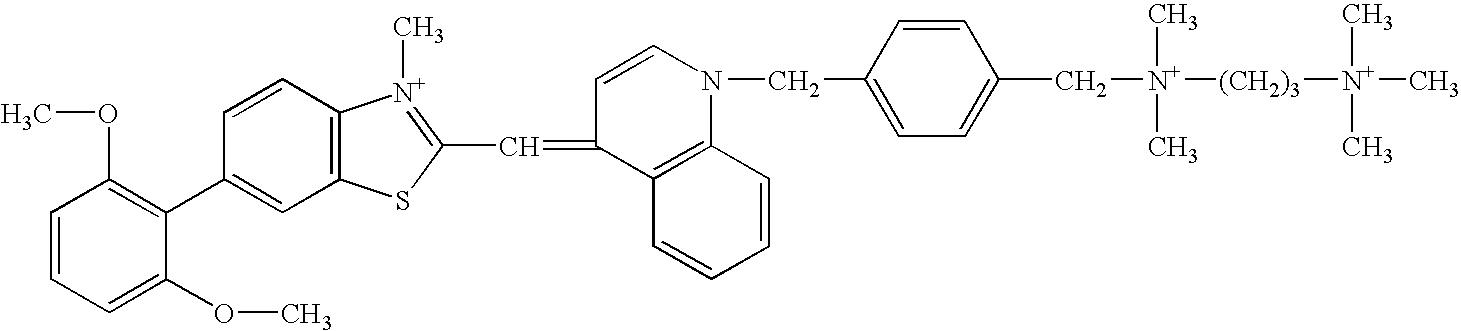 Figure US07598390-20091006-C00051