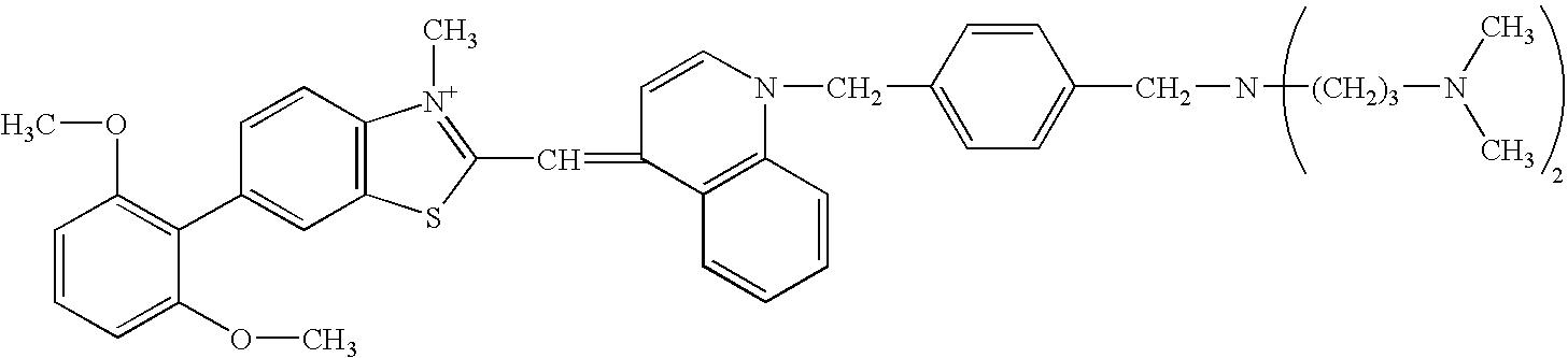 Figure US07598390-20091006-C00052