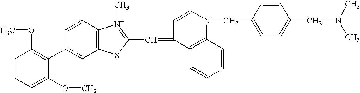 Figure US07598390-20091006-C00053