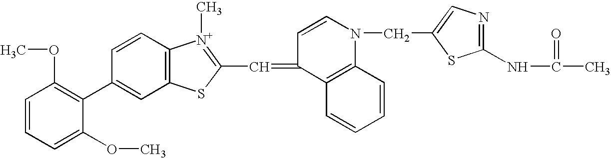 Figure US07598390-20091006-C00066
