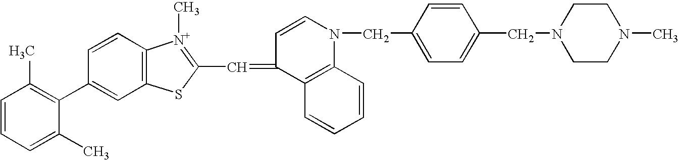 Figure US07598390-20091006-C00074