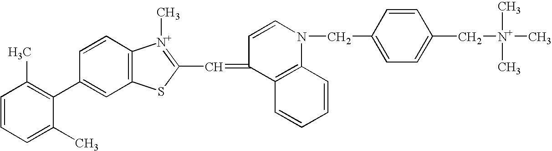 Figure US07598390-20091006-C00075