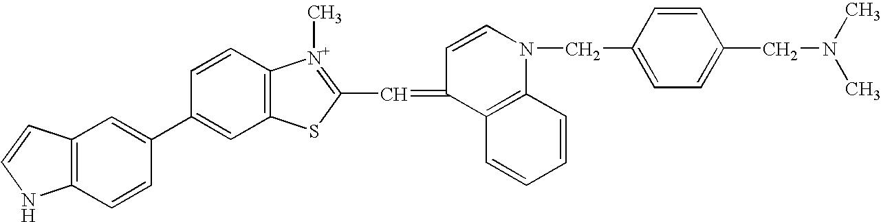 Figure US07598390-20091006-C00081