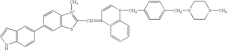 Figure US07598390-20091006-C00082