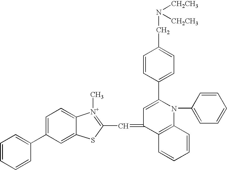Figure US07598390-20091006-C00093