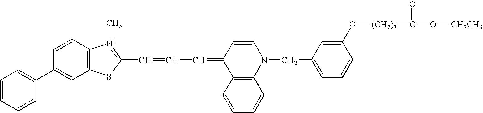Figure US07598390-20091006-C00106