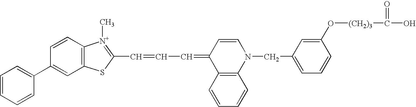 Figure US07598390-20091006-C00107