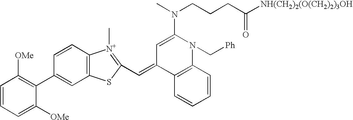 Figure US07598390-20091006-C00113