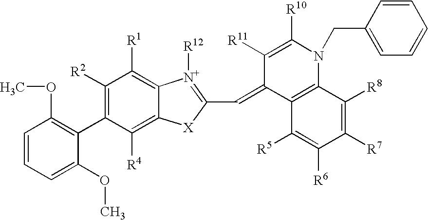 Figure US07598390-20091006-C00116