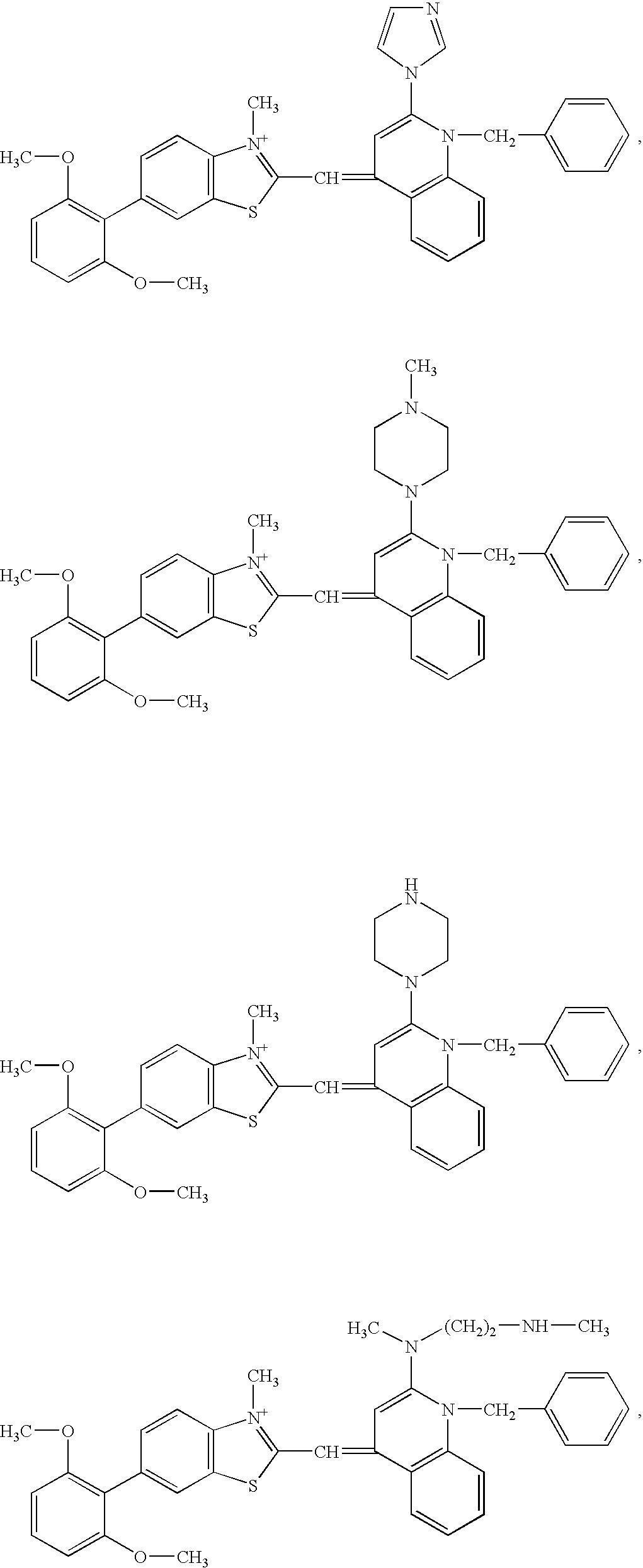 Figure US07598390-20091006-C00119