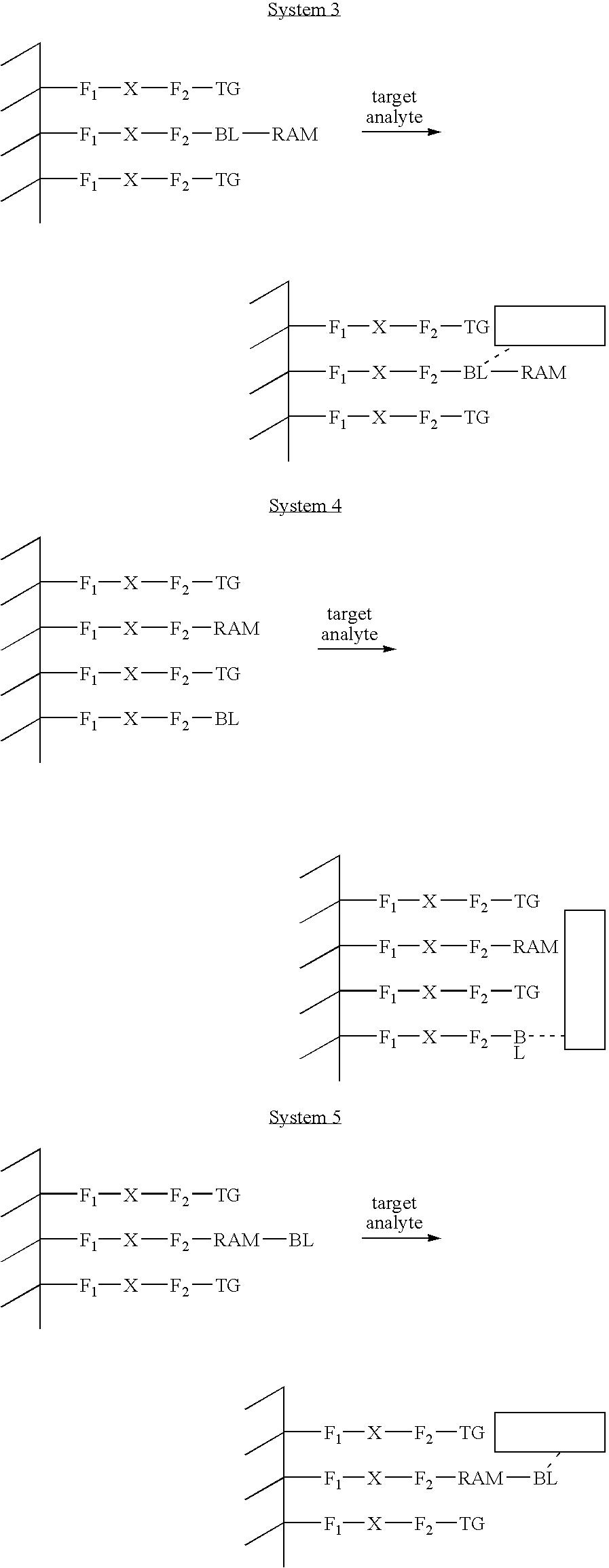 Figure US07601507-20091013-C00003