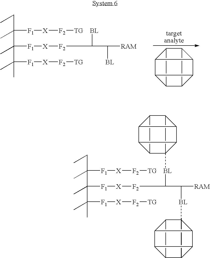 Figure US07601507-20091013-C00004