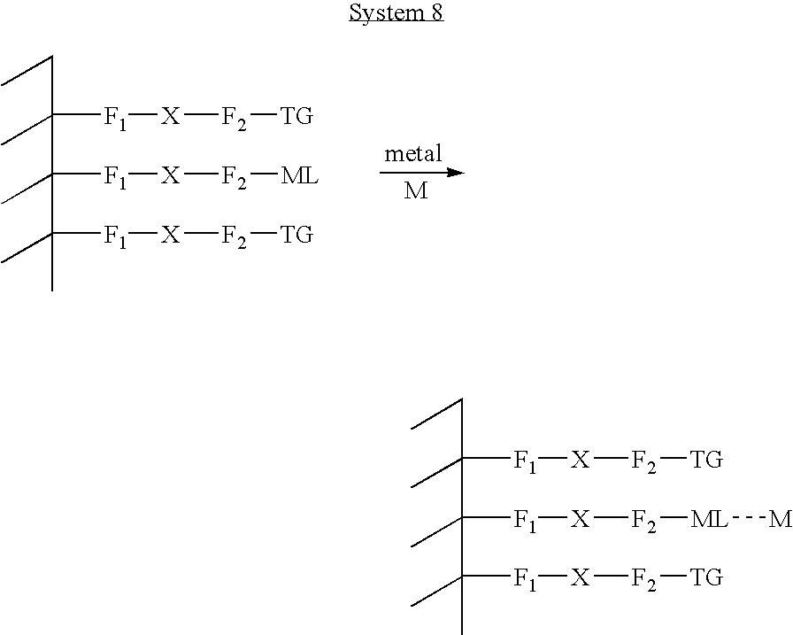 Figure US07601507-20091013-C00006