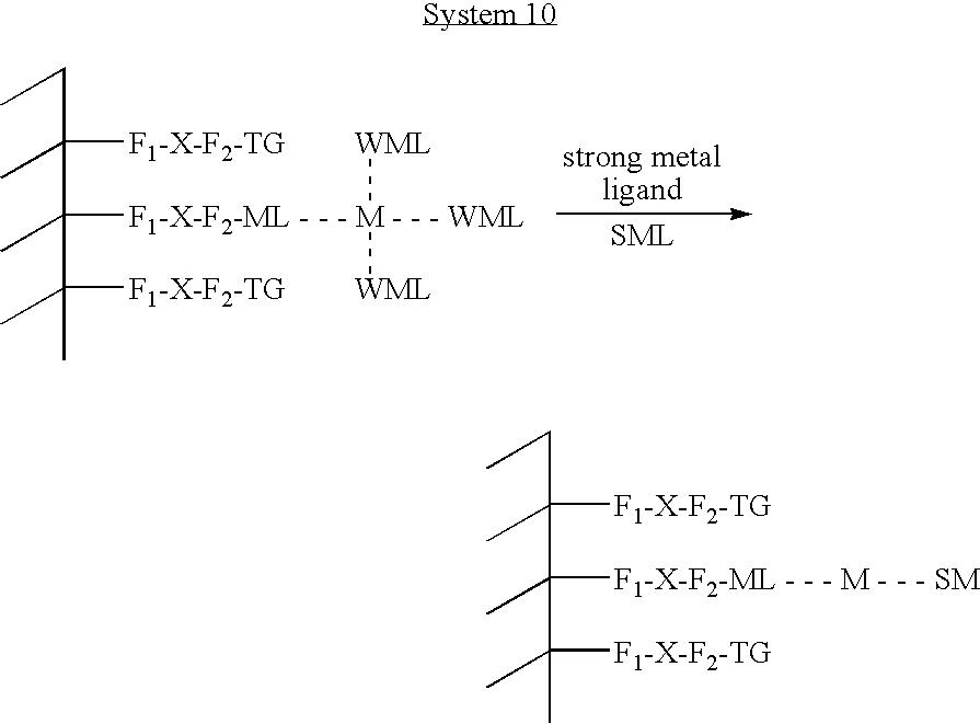Figure US07601507-20091013-C00008