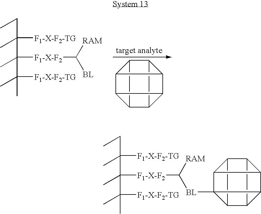 Figure US07601507-20091013-C00011