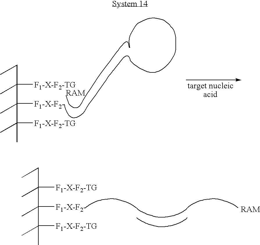 Figure US07601507-20091013-C00012