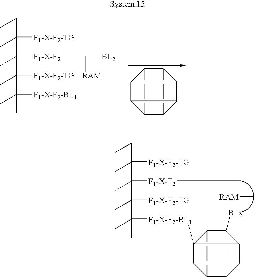 Figure US07601507-20091013-C00013