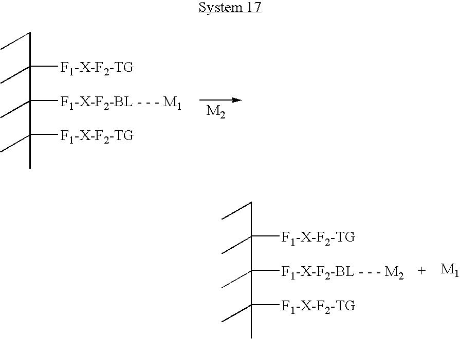 Figure US07601507-20091013-C00015