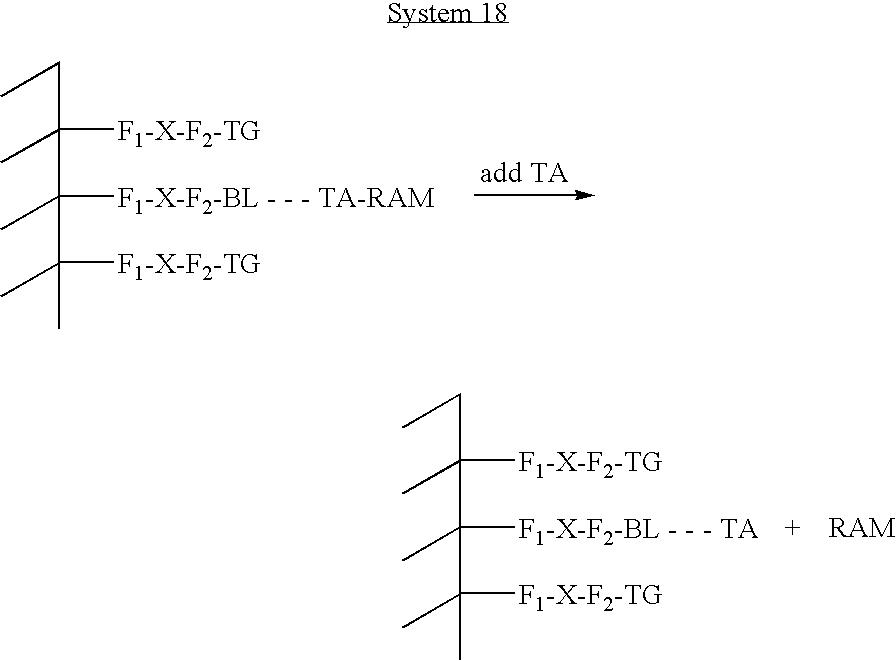 Figure US07601507-20091013-C00016