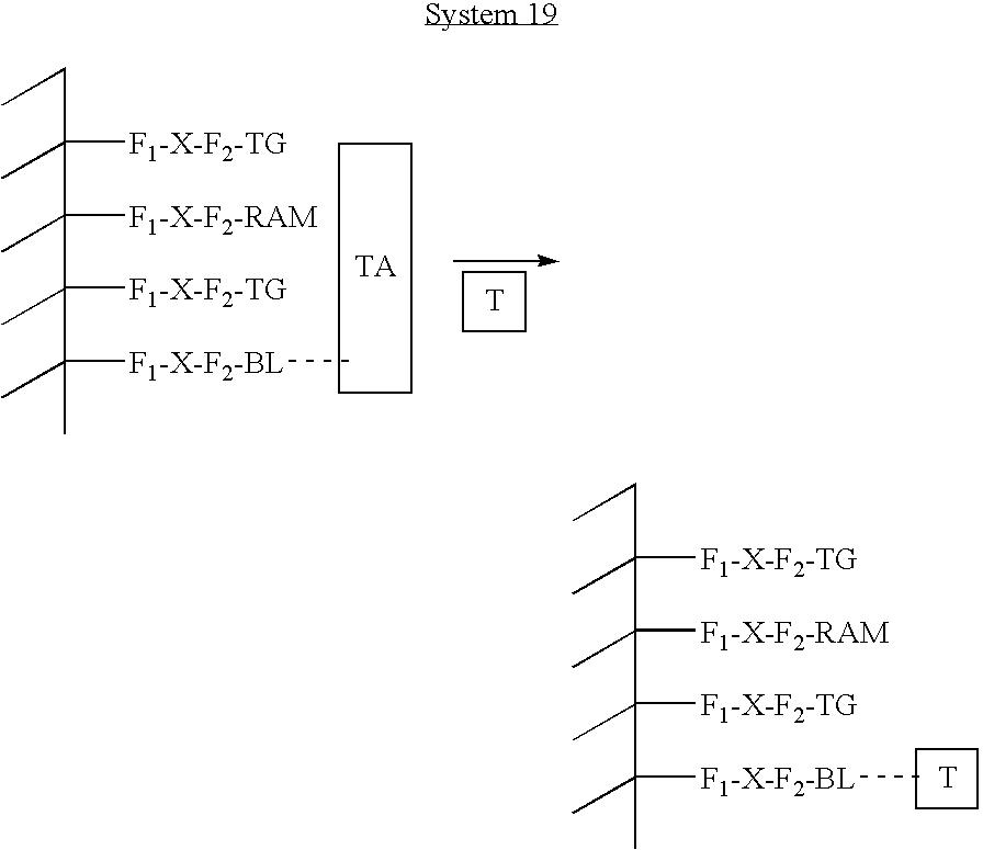 Figure US07601507-20091013-C00017