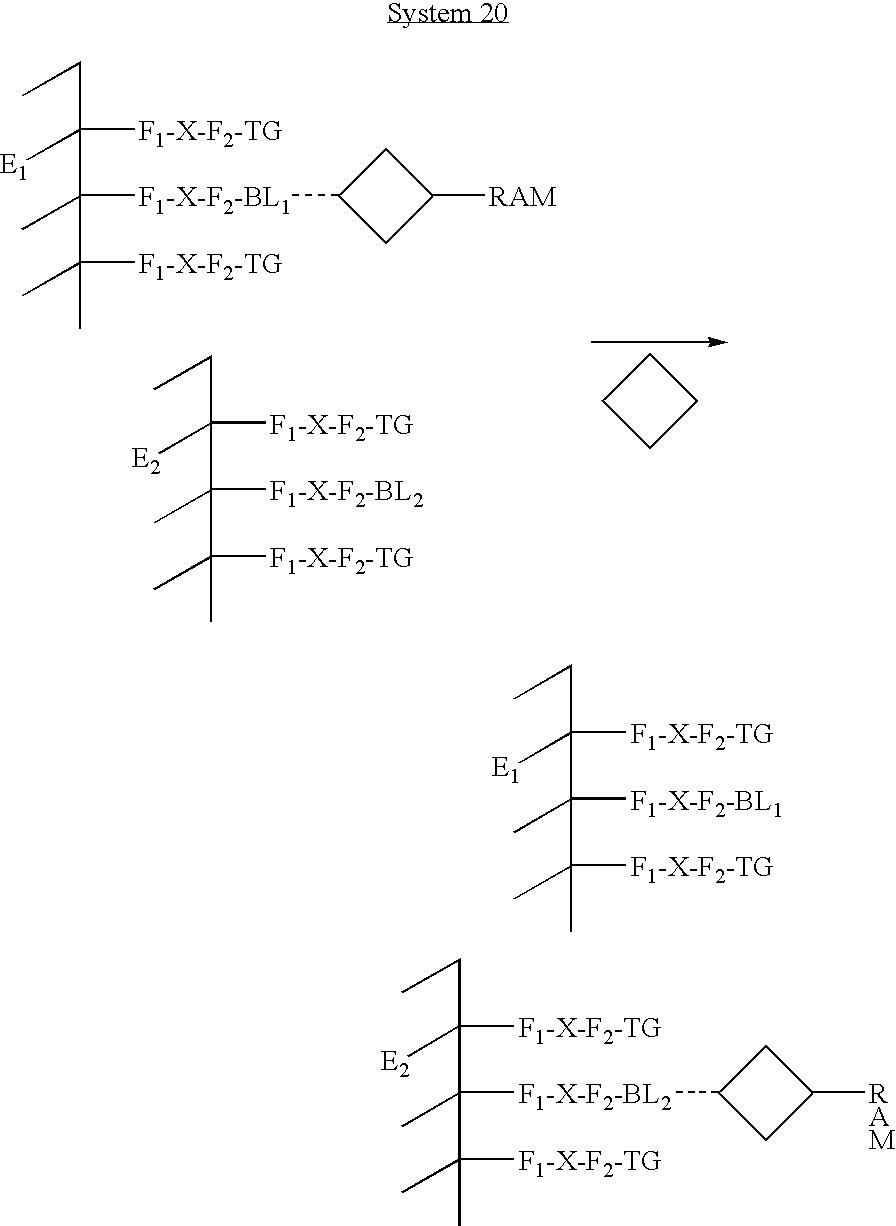 Figure US07601507-20091013-C00018