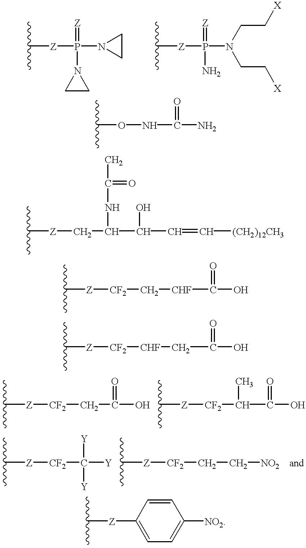 Figure US07601703-20091013-C00015