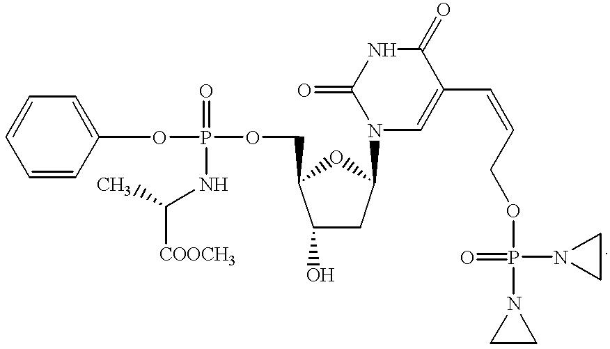 Figure US07601703-20091013-C00036