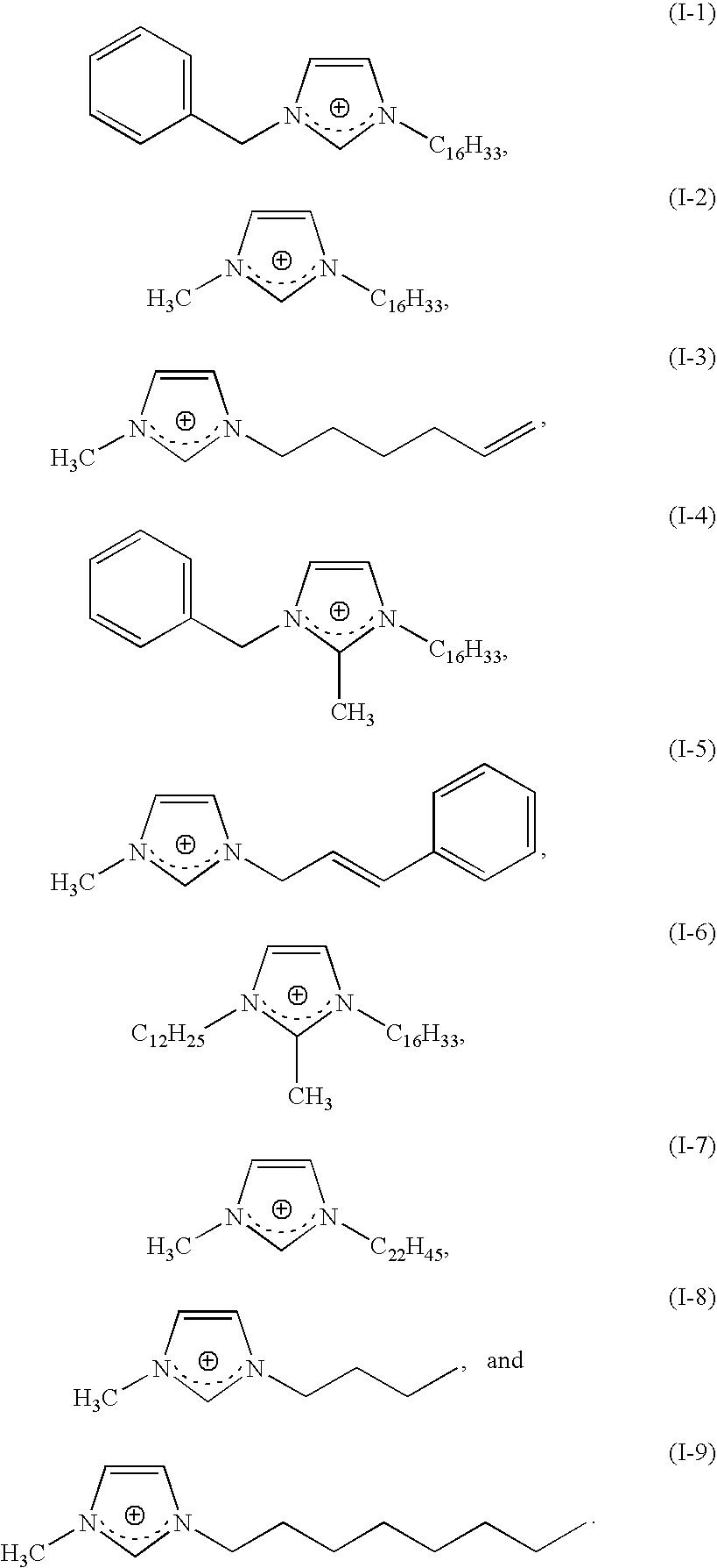 Figure US07601772-20091013-C00003