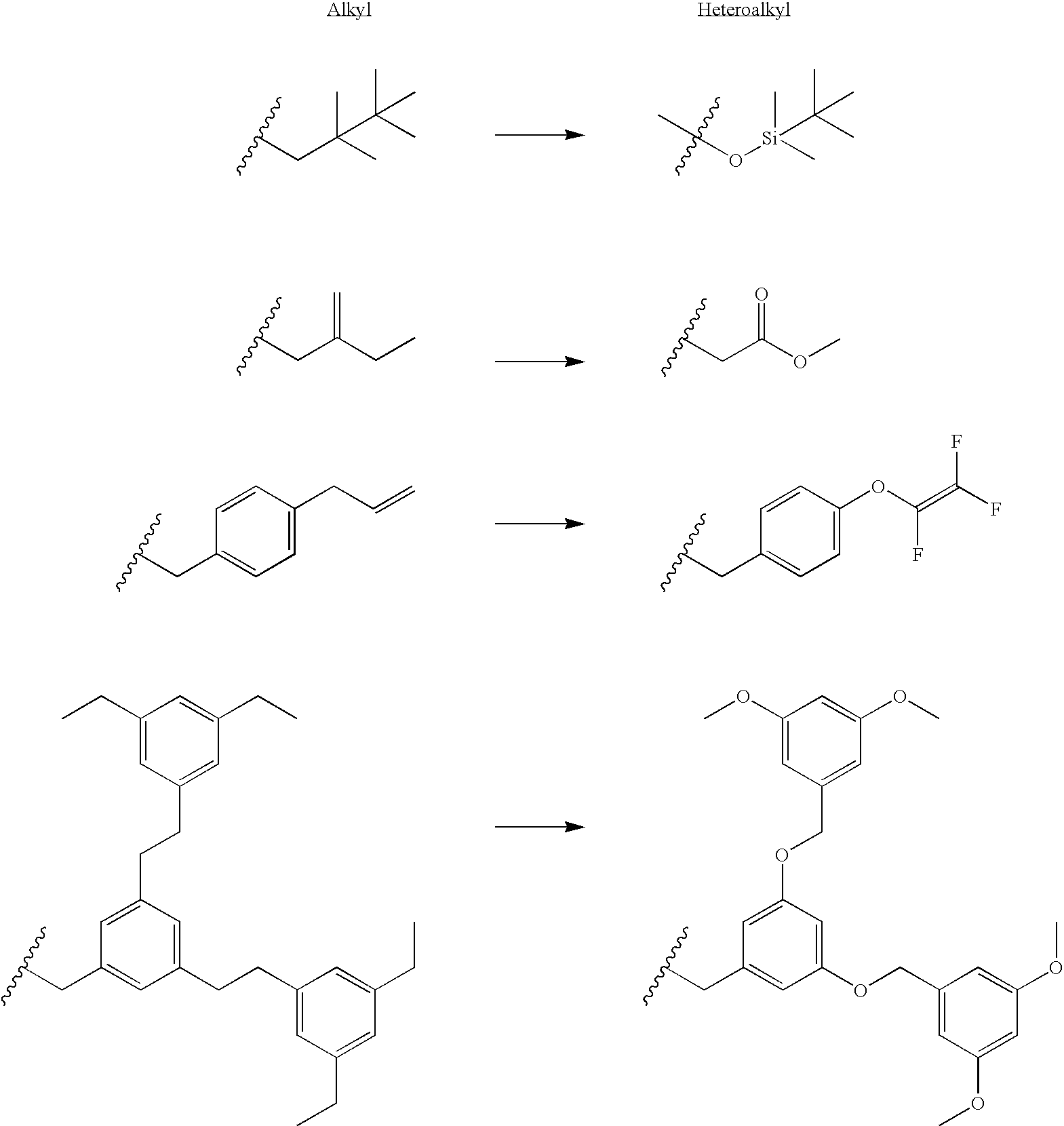 Figure US07601849-20091013-C00002