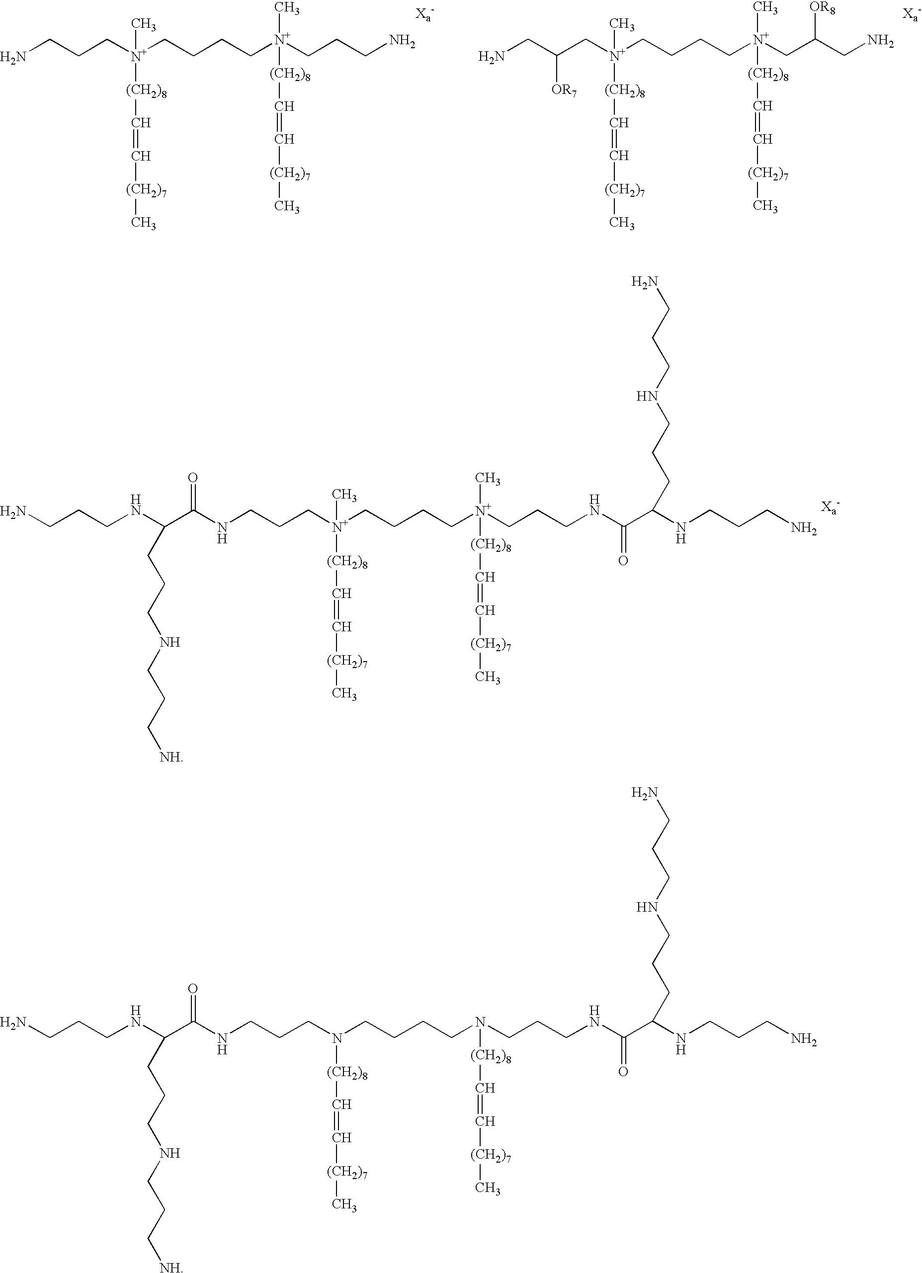 Figure US07601872-20091013-C00039