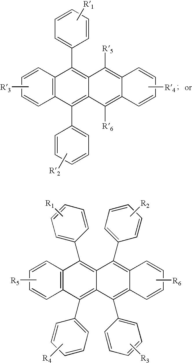 Figure US07602119-20091013-C00006