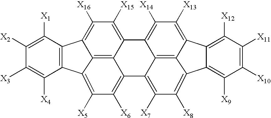Figure US07602119-20091013-C00007