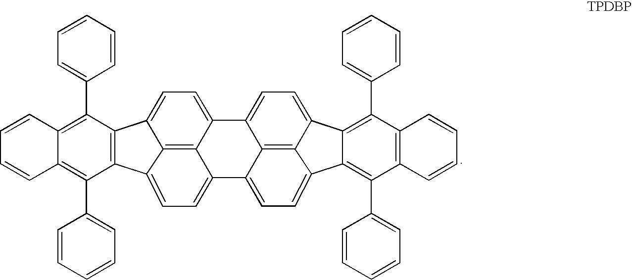 Figure US07602119-20091013-C00008