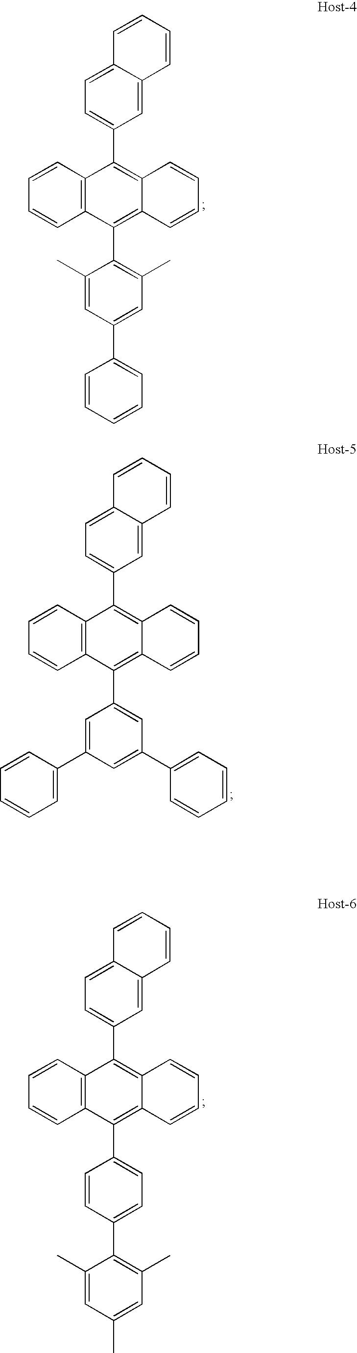Figure US07602119-20091013-C00015