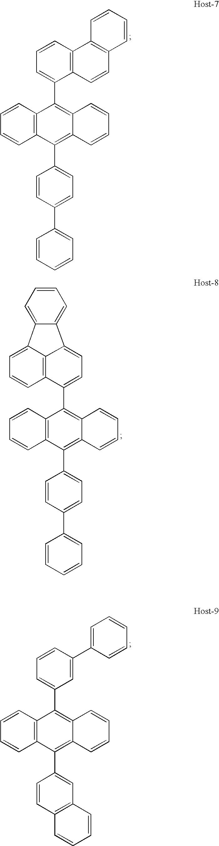 Figure US07602119-20091013-C00016