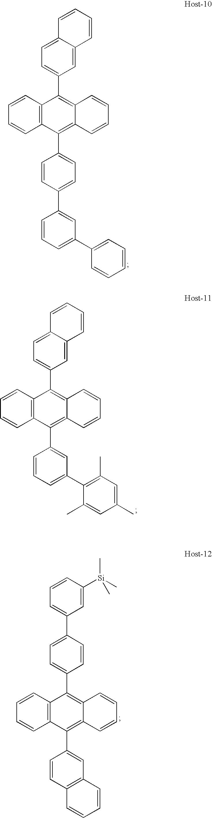 Figure US07602119-20091013-C00017