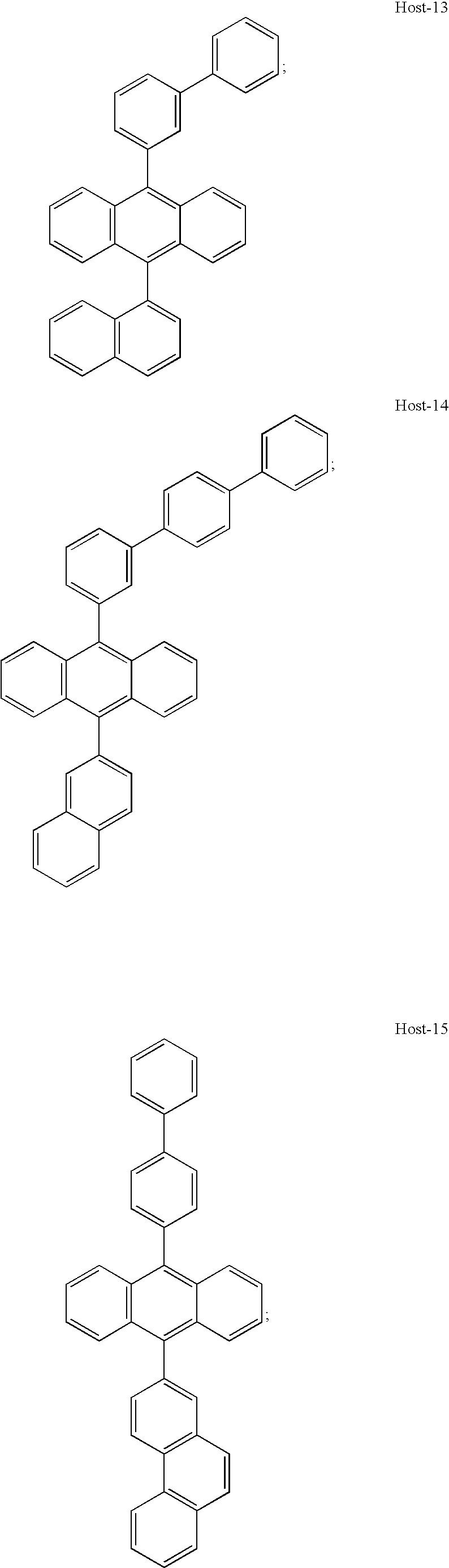Figure US07602119-20091013-C00018