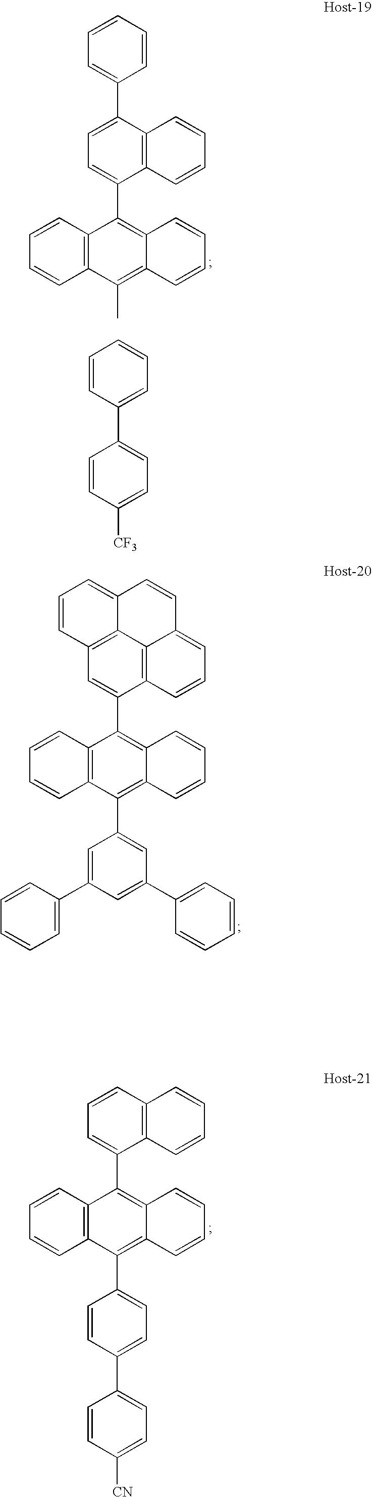 Figure US07602119-20091013-C00020