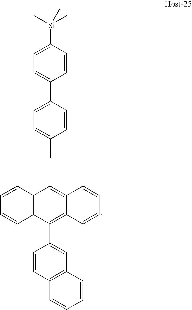 Figure US07602119-20091013-C00022