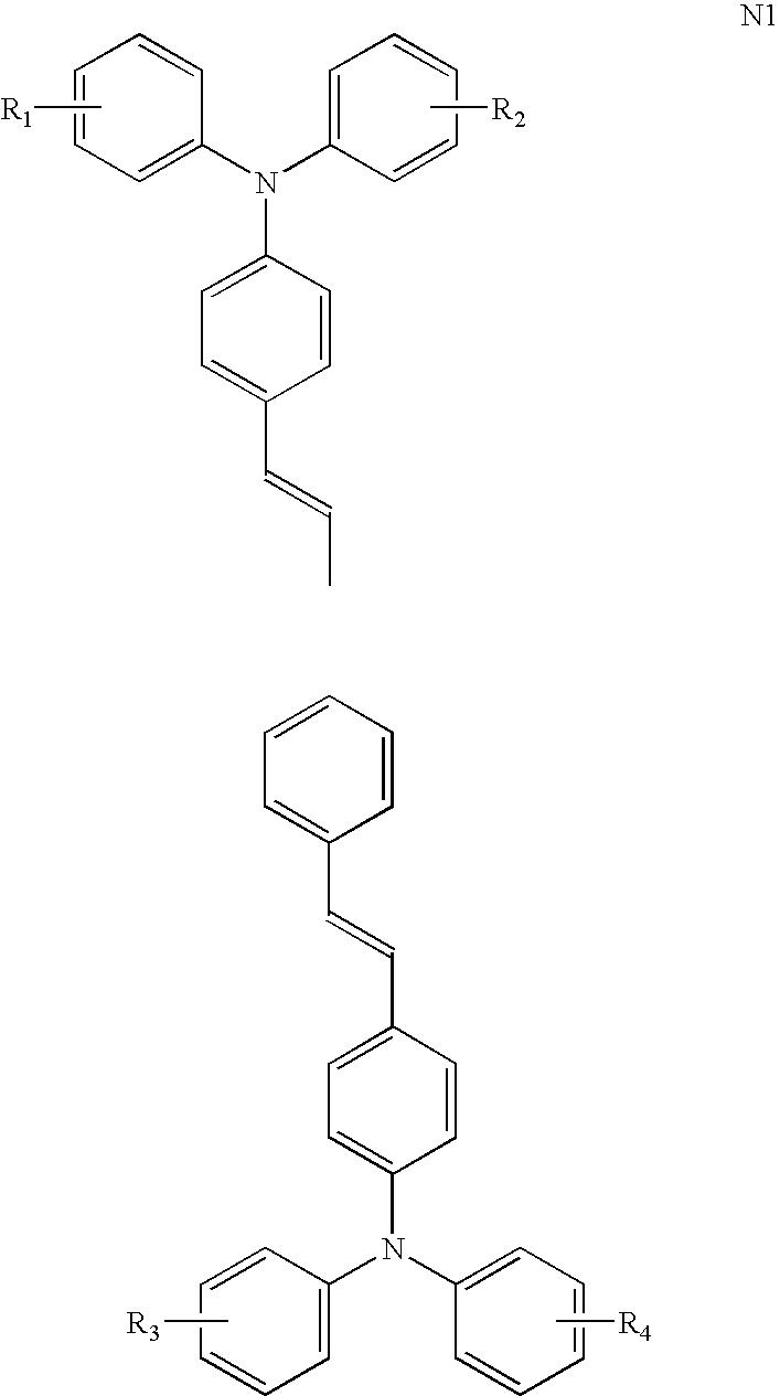 Figure US07602119-20091013-C00026