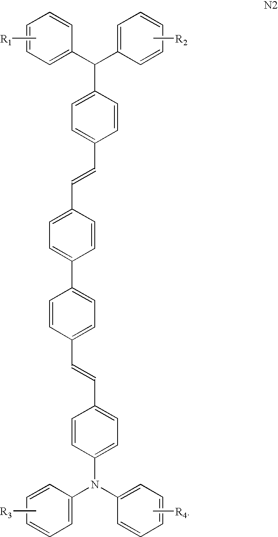 Figure US07602119-20091013-C00027