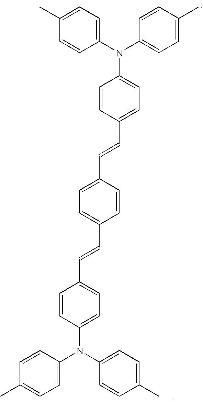 Figure US07602119-20091013-C00028