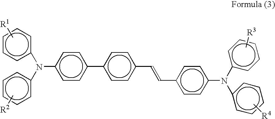 Figure US07602119-20091013-C00029